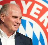 Bayern chief warns players to speak German or pay