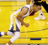Stephen Curry Pulls Out Of Rio Olympics