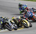VIR Readies For Rivaly Rematch