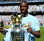Yaya Touré will be joining the beIN SPORTS team for Live & Exclusive coverage of Iran Vs Spain