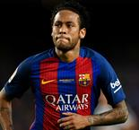 Barcelona '200 per cent sure' of keeping Neymar, amid reports of PSG bid