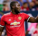 Premier League 2017-18: Can Lukaku solve Man Utd's finishing woes? Opta stats show where top clubs must improve