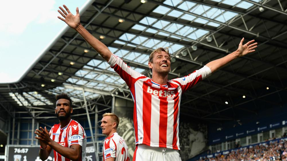 peter crouch - cropped