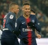 Draxler Expects Neymar And Mbappe To Stay At PSG