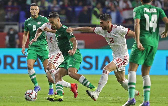 AFC Asian Cup UAE 2019 news, AFC Asian Cup UAE 2019 Live scores and