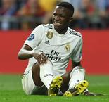 """Tite: Vinicius """"Missed An Opportunity"""" To Earn Copa America Spot"""