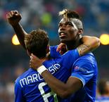 Marchisio Wants Pogba And Icardi At Juventus