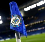 Chelsea To Appeal FIFA Transfer Ban