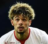 Napoli sign Malcuit from Lille