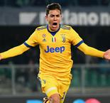 Dybala one of the best in the world, says Spurs boss Pochettino