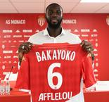 Bakayoko: Monaco Loan Not A Step Back