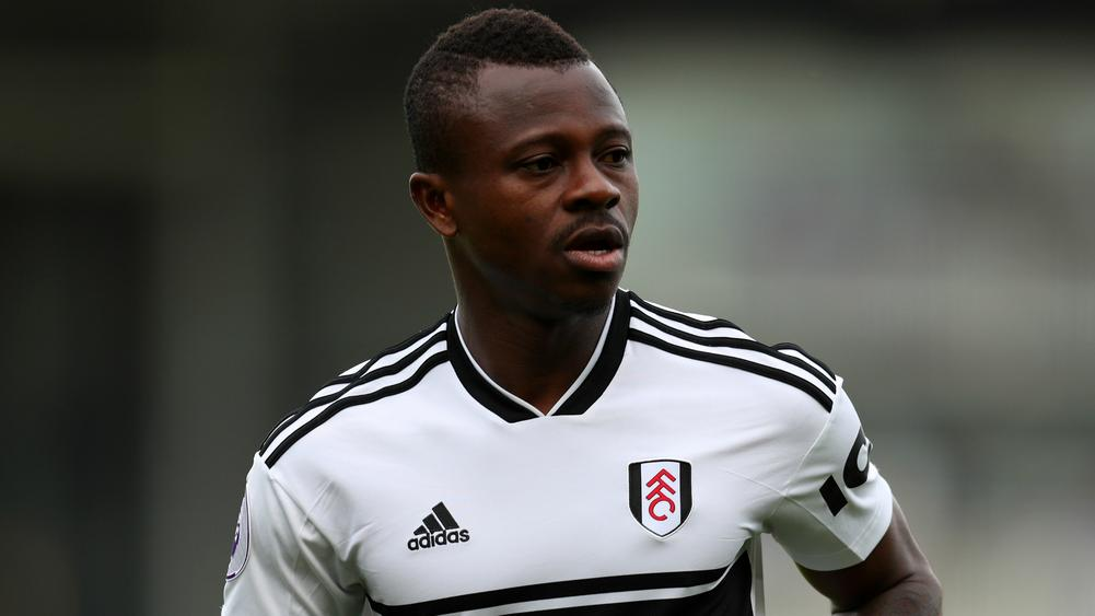 jean michael seri - cropped