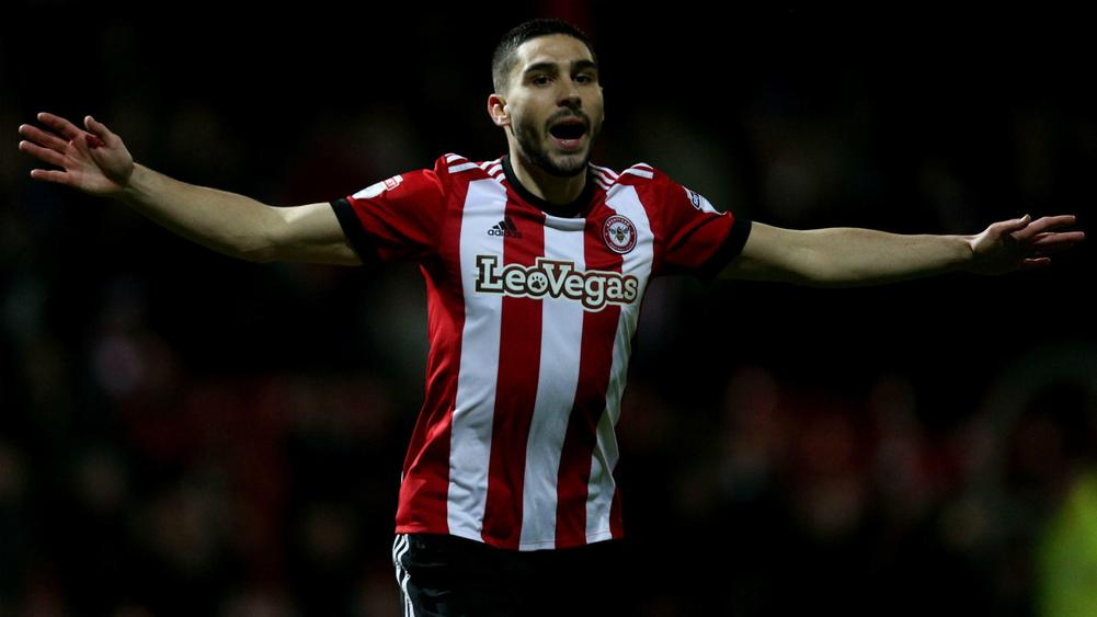 Neal Maupay_cropped
