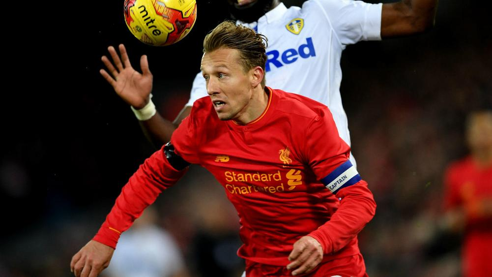 LucasLeiva - cropped
