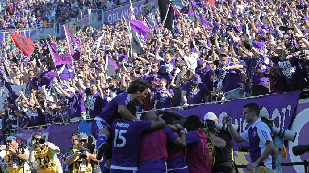 OrlandoCity-cropped