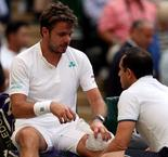 Wawrinka To Miss Indian Wells And Miami Open
