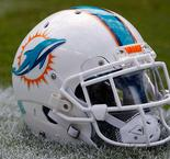 Dolphins OL Coach Chris Foerster Resigns After Controversial Video