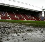 SPFL looking into winter break