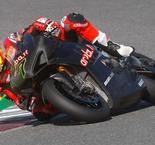 Davies, Ducati Racing To Get V4R Sorted For Opener