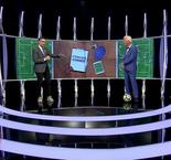 Coach's Corner: Isco And Bale Deliver Real Madrid Win On Zidane's Return