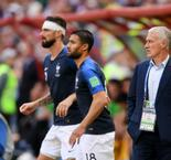 Giroud keen for Chelsea to move for Fekir
