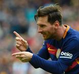 Barcelona stars don't want Madrid to win anything