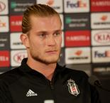 Karius Taking Legal Action Against Besiktas Over Unpaid Wages