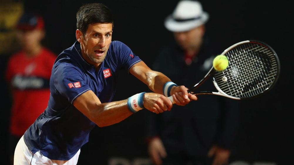 djokovic - CROPPED