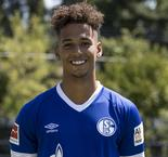 Tuchel unaware of PSG deal for Kehrer