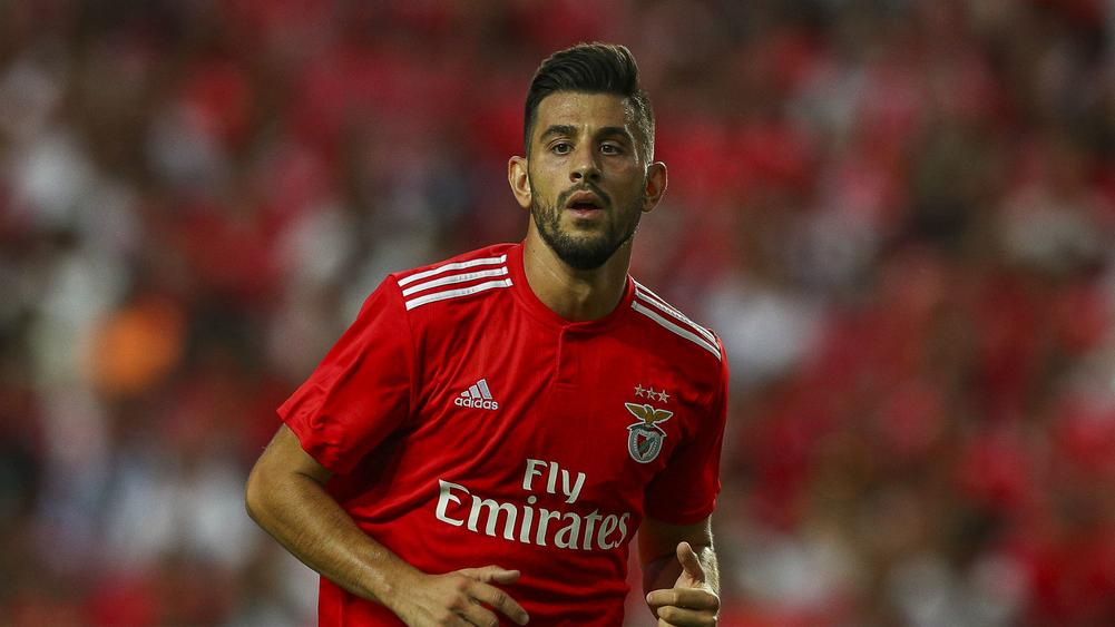 Pizzi - cropped