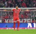 Boateng warns Bayern: Defend like that and PSG will destroy us