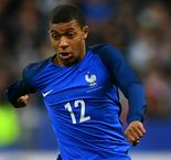 He can make the difference – Lloris backs Mbappe