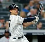 MLB Extra : Les Yankees encore au top !