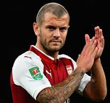 It wasn't violent ice skating - Wenger relaxed over Wilshere trip