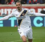 MLS Review: Ibrahimovic extinguishes Schweinsteiger's Fire