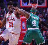 NBA : Butler roi du money time (VF)