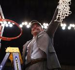 Conference USA Men's Basketball players drawing NABC Recognition