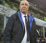 Ventura Hints at Stepping Down as Italy Manager After World Cup Qualification Failure