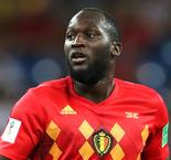 Belgium 2 Switzerland 1: Lukaku at the double for Red Devils