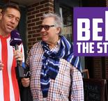 beIN The Street: What About Atleti?