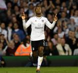Championship - Play-offs : Fulham n'a pas volé sa finale