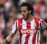 Ramadan Sobhi handed five-year Stoke City deal