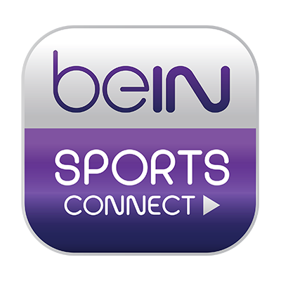 https://images.beinsports.com/E2NlYQKsTVpzrnlt7CHsz1VwV3c=/2834167-beIN-SPORTS-CONNECT-for-website.png