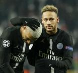 Neymar And Mbappe '2,000 Per Cent' Staying At PSG, Says Club President