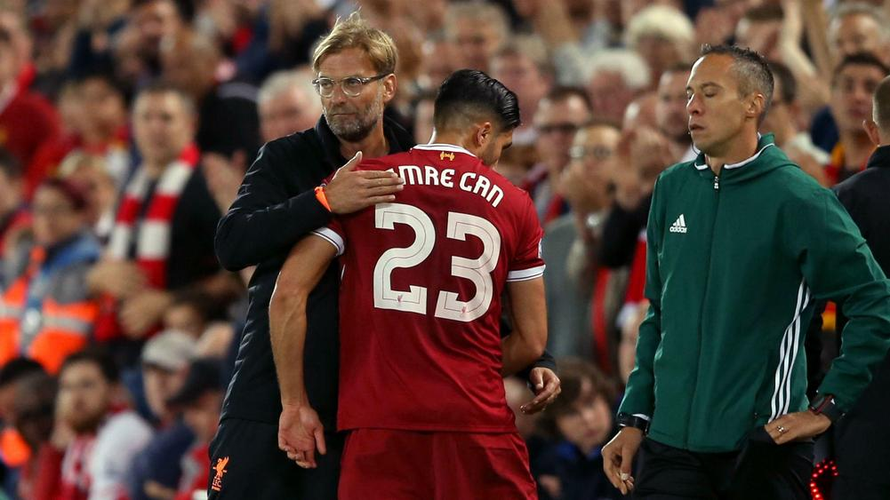 Liverpool extend unbeaten start by thrashing Arsenal