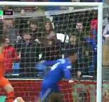 Match Highlights: Cardiff 1-2 Chelsea
