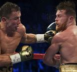 'Golovkin v Canelo rematch must avoid judge controversy'