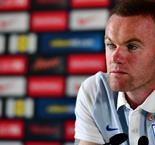 Rooney hopes to end 'disappointing' England run