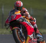 MotoGP Raceweek: Marquez takes Mugello pole, Rossi to start 18th