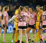 Women's World Cup Review: Argentina And VAR Dump Scotland Out As England Top Group D